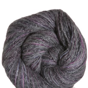 TSCArtyarns Tranquility Glitter Yarn - 11 Twilight
