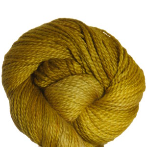 TSCArtyarns Vanessa Yarn - 09 Tobacco Gold