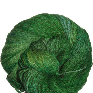 TSCArtyarns Cashmere Tweed Yarn - 10 Rainforest