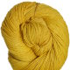 Swans Island Natural Colors Worsted - Goldenrod