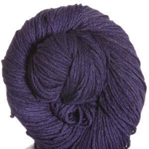 Swans Island Natural Colors Sport Yarn - Iris