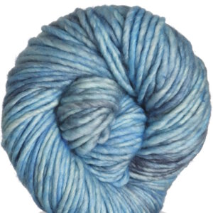 Madelinetosh A.S.A.P. Yarn - Bloomsbury (Discontinued)