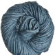 Madelinetosh A.S.A.P. Yarn - Well Water