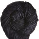 Madelinetosh A.S.A.P. Yarn - Dirty Panther