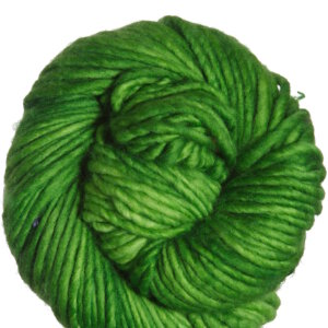 Madelinetosh A.S.A.P. Yarn - Leaf (Discontinued)