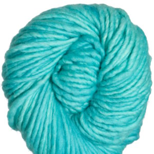 Madelinetosh A.S.A.P. Yarn - Button Jar Blue (Discontinued)