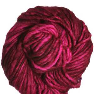 Madelinetosh A.S.A.P. Yarn - Coquette (Discontinued)