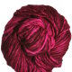 Madelinetosh A.S.A.P. - Coquette (Discontinued)
