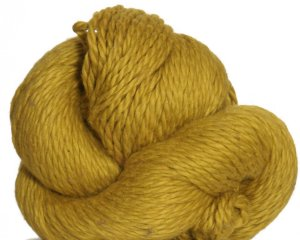 Blue Sky Fibers Organic Cotton Yarn - z605 - Cumin (Discontinued)