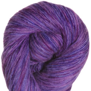 TSCArtyarns Tranquility Yarn - 21 Purple Haze