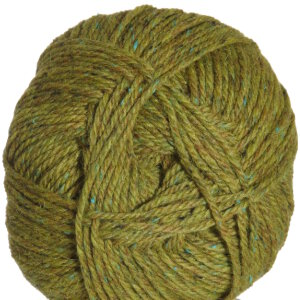 Hikoo Kenzie Yarn - 1007 Kiwi Fruit
