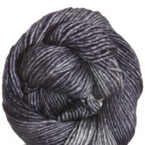 Araucania Grace Wool Yarn - 01