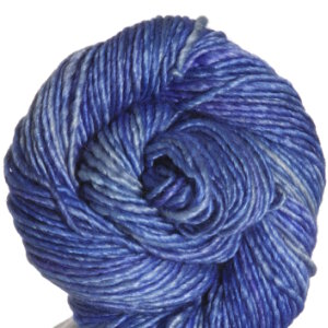 Araucania Grace Wool Yarn - 02
