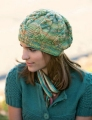 Berroco Comfort Hat Kit
