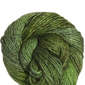 Araucania Grace Wool Yarn - 03