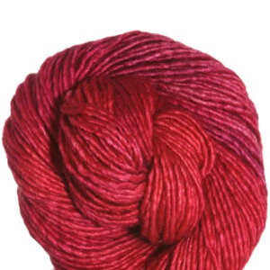Araucania Grace Wool Yarn - 05