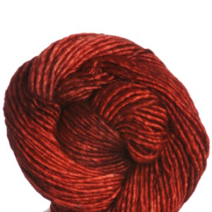 Araucania Grace Wool Yarn - 06
