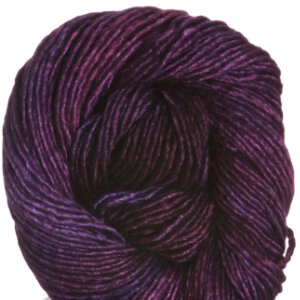 Araucania Grace Wool Yarn - 07