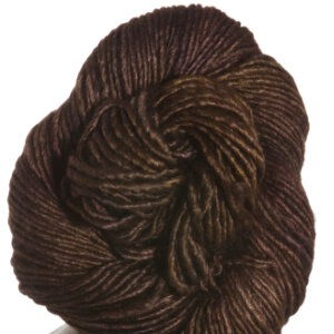 Araucania Grace Wool Yarn - 08
