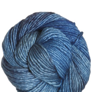 Araucania Grace Wool Yarn - 10