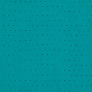 Tula Pink Acacia Fabric - Diamonds - Teal
