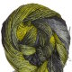 Araucania Nuble Yarn - 016 Yellow, Grey, Smoke
