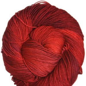 Araucania Huasco Yarn - 102 Red