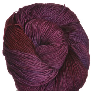 Araucania Huasco Yarn - 103 Wine