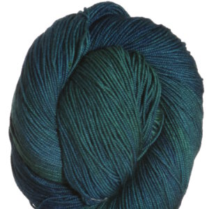 Araucania Huasco Yarn - 110 Hunter