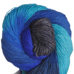 Queensland Collection Llama Lace Yarn