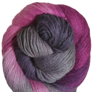 Lorna's Laces Honor Yarn - '13 October - Once Upon A Time (Ships 10/25)