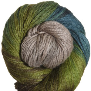 Lorna's Laces Honor Yarn - '13 December - The Shire