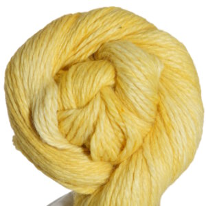 Wolf Creek Wools Alpaca Bulky Yarn - Papaya