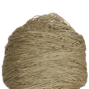 Be Sweet Skinny Wool Yarn - Camel
