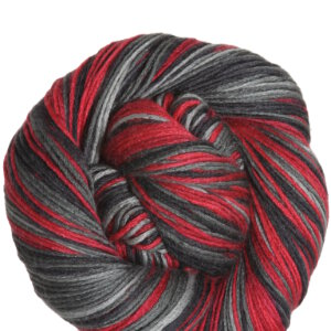 Cascade Venezia Sport Multis Yarn - 201 Checkers