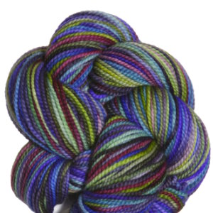 Koigu KPPPM Yarn - P478 - Limited Edition