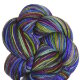 Koigu KPPPM - P478 - Limited Edition