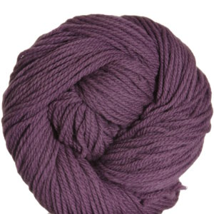 Imperial Yarn Erin Yarn - Sweet Plum