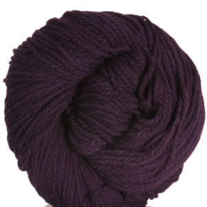 Imperial Yarn Erin Yarn - Marionberry Pie