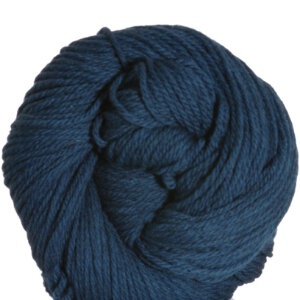 Imperial Yarn Erin Yarn - Teal Shadow