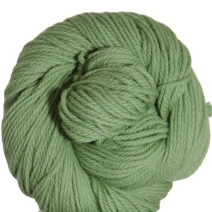 Imperial Yarn Erin Yarn - Honeydew