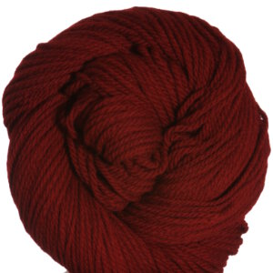 Imperial Yarn Erin Yarn - Heart Red