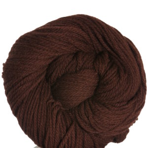 Imperial Yarn Erin Yarn - Chocolate