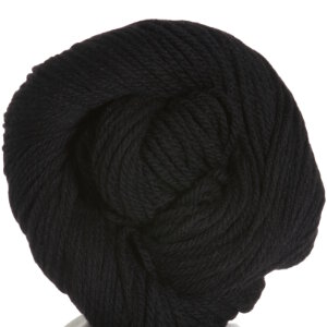 Imperial Yarn Erin Yarn - Black