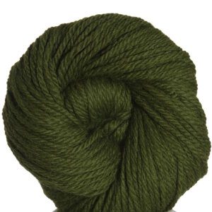 Classic Elite Wynter Yarn - 7615 Forest Glen