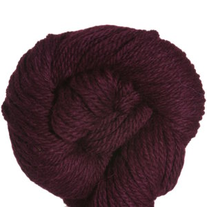 Classic Elite Wynter Yarn - 7659 Regal