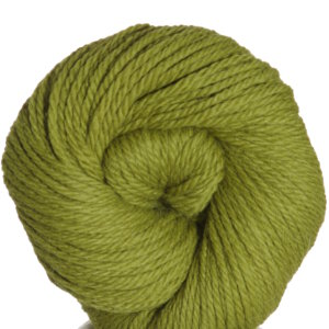 Classic Elite Wynter Yarn - 7681 Bright Green