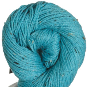 Knit One, Crochet Too Elfin Tweed Yarn - 1660 Lagoon