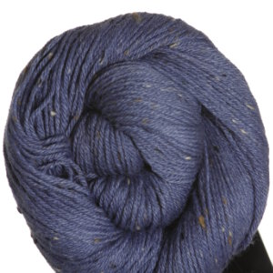 Knit One, Crochet Too Elfin Tweed Yarn - 1682 Loch