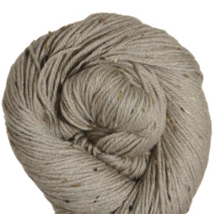 Knit One, Crochet Too Elfin Tweed Yarn - 1810 Lichen